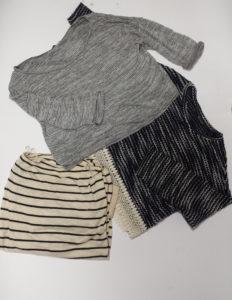 Bluzki dla kobiet