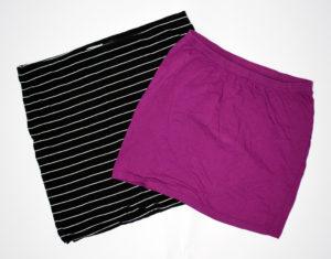 Spódniczki importer odzieży używanej opolskie