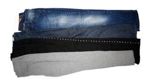 Importer odzieży używanej opolskie