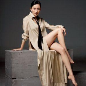 Moda za grosze z second hand